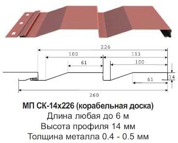 Щетка подметальная для МТЗ 82.1 2006 г. в. Санкт-Петербург.